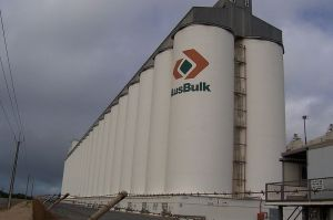 Scary silos should not be ignored.